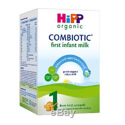 10-Boxs-HiPP-UK-Version-800g-Organic-Combiotic-First-Infant-Milk-Stage-1 10/20