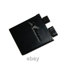 CDI Box High Performance Rev Module for Honda TRX450 2004-2005 Stage 3