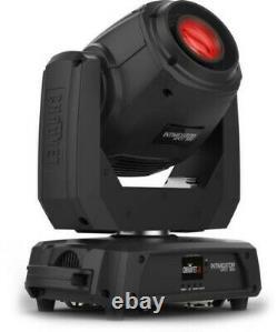 Chauvet DJ Intimidator Spot 360 100 Watt LED Stage DMX Spot Light (Open Box)