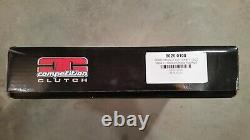 Competition Clutch 8026-0100 Stage 2 Clutch Kit Acura Honda B Series OPEN BOX