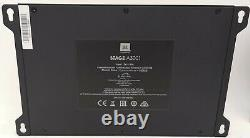 JBL Car Audio Mono Channel Amplifier 600W for Subwoofer Stage A3001 OPEN-BOX#