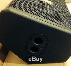 JBL SRX712M Stage Monitor NEW! STILL IN BOX JBL 712 SRX 712M