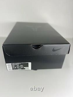 Kobe V Protro Big Stage Sneakers Size 10 Mens NEW IN BOX NIB