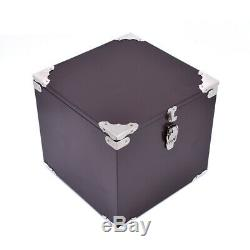 Light & Heavy Chest MC Magic Tricks Wooden Box Magic Stage Illusions Gimmick