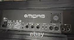 Midas DL32 32-Input Digital Stage Box
