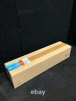 (NEW IN BOX) OSRAM 54314 HMI 4000WithDXS STAGE AND STUDIO HALIDE LAMP