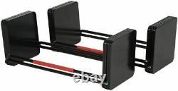 Powerblock Elite EXP 2020 Model Stage 3 Kit 70-90 Lbs Open Box