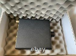 Pro-Ject Phono Box USB V Phono Stage PERFECT CONDITION