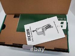 RCBS Rebel Single Stage Reloading Press 9353 NEW in Box