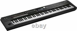 Roland RD-2000 88 Key Stage Piano In-Box, New Condition