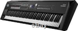 Roland RD-2000 Digital Keyboard Stage Piano Open Box