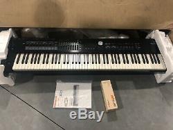 Roland RD 2000 Premium Digital Stage Piano, 88 key (NEW-OPEN BOX)