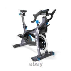 Stages SC3 Indoor Cycle New In Box, Lifetime Replacement Parts Warranty