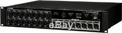 Yamaha TIO1608-D 16 Input, 8 Output Dante Stage Box
