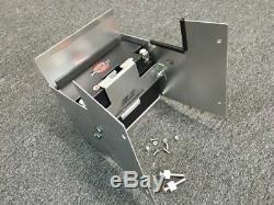 ZRX1100 ZRX 1100 1997-2000 Underseat Storage Box Stage Jet 3.0 K&N Big Ass Box